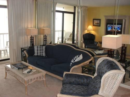 фото The Galvestonian by AB Sea Resorts 969694457