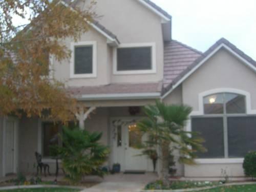 фото Southwest Style Home, Sleeps 14 969729576
