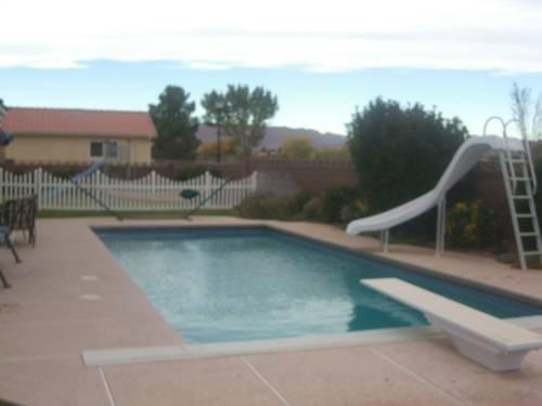 фото Southwest Style Home, Sleeps 14 969729577