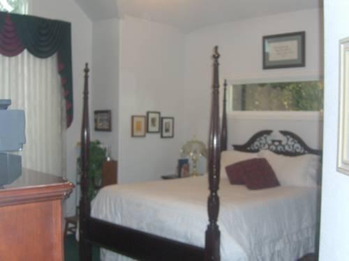 фото Southwest Style Home, Sleeps 14 969729578