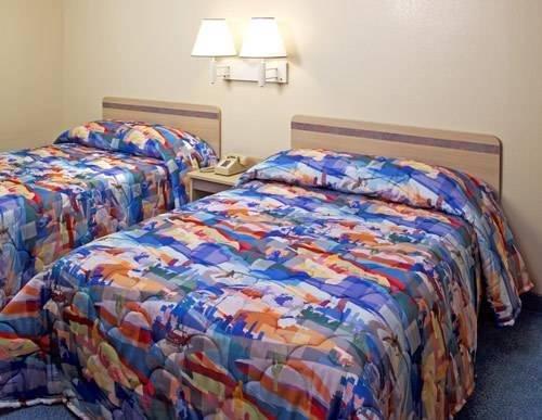 фото Motel 6 Bellingham 969736427