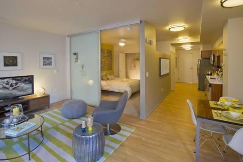 фото UNION SLU by Gables Corporate Accommodations 969738511
