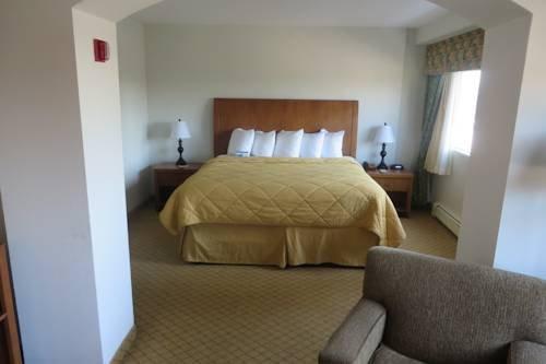 фото Park East Hotel 969740410
