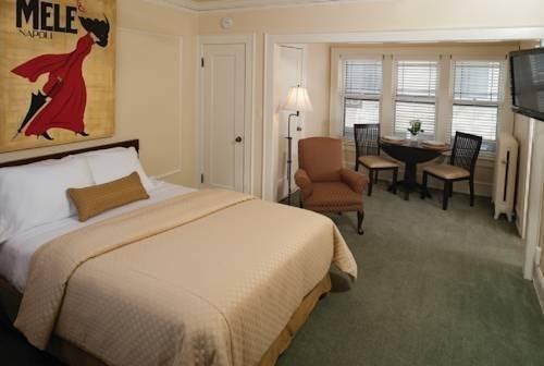 фото Plaza Hotel - Milwaukee 969740543