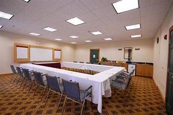 фото Country Inn & Suites - Cincinnati Airport 97217715