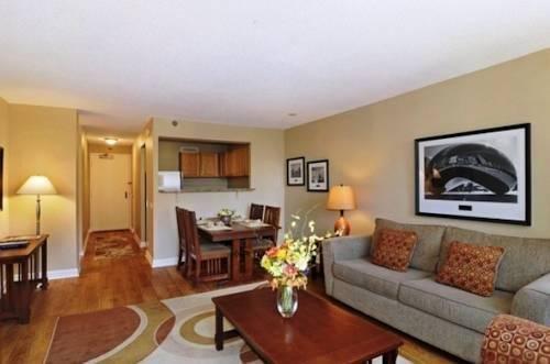 фото Corporate Suites Network - 555 W. Madison 973313499