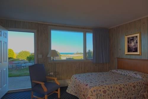 фото Vista Motel 973315109