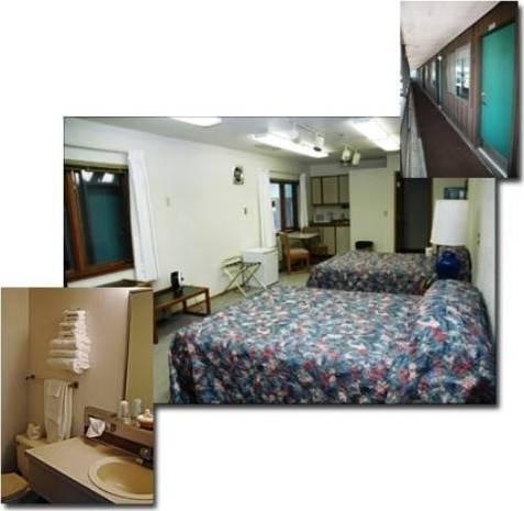 фото Tides Inn 979708552