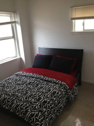 фото Manhattan Beach 1 Bedroom Apartment 979738098
