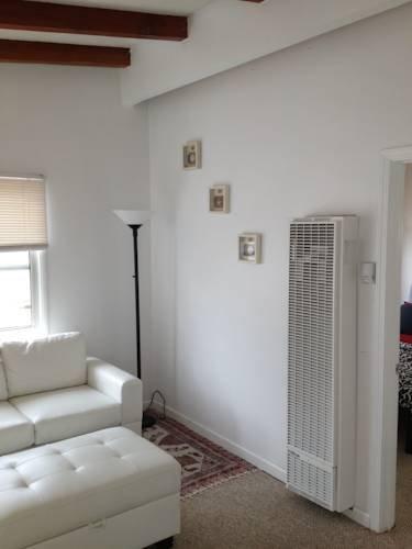 фото Manhattan Beach 1 Bedroom Apartment 979738102