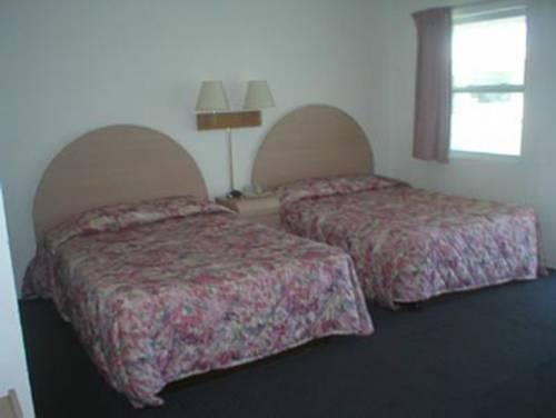 фото Sta `n Pla Motel II 979825949