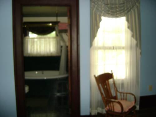 фото Historic Brown-Lanier House 979987960