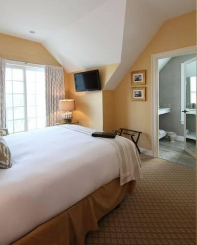 фото The Grand Hotel 979995620