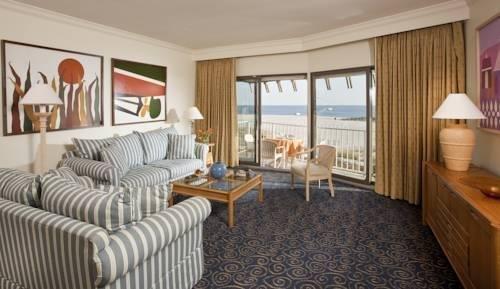 фото Beachfront Penthouses 980045293