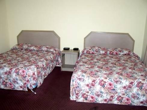 фото Classic Inn Waco 980248576