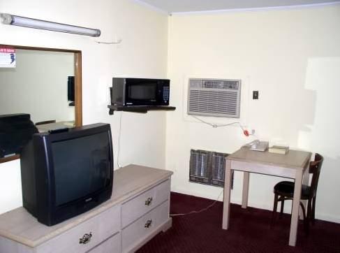 фото Classic Inn Waco 980248577