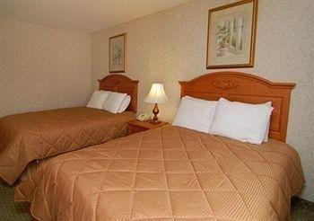 фото Quality Inn 983002705