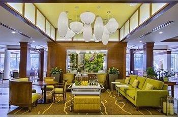 фото Hilton Garden Inn Durham-University Medical Center 983022224