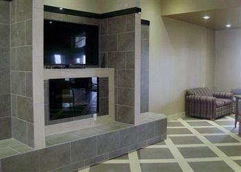 фото Comfort Suites 983088011