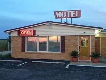 фото Laci's Country Inn 983151226