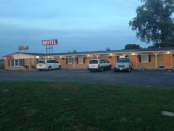 фото Laci's Country Inn 983151230