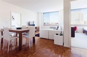 фото Sky City Apartments at Grand 983155437