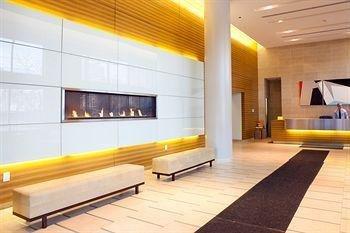 фото Sky City Apartments at Grand 983155438