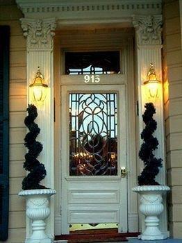 фото The Cornstalk Hotel 983157787