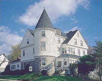 фото Turkey Hill Inn 983158509