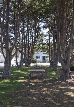 фото Shoreline Cottages 983158762