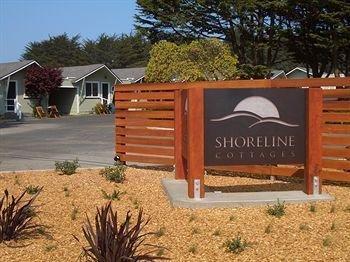 фото Shoreline Cottages 983158766