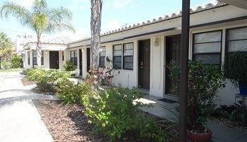 фото Oasis Motel - Fort Lauderdale 986638555