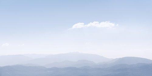 Рива-дель-Гарда