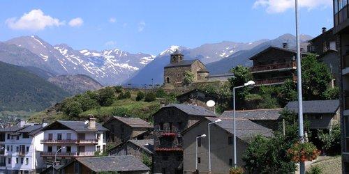Ла-Массана